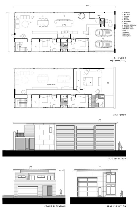 design your own home elevation home plan and elevation 2637 design your own house