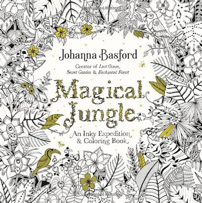 secret garden colouring book indigo 19 books for our gift guide poppytalk