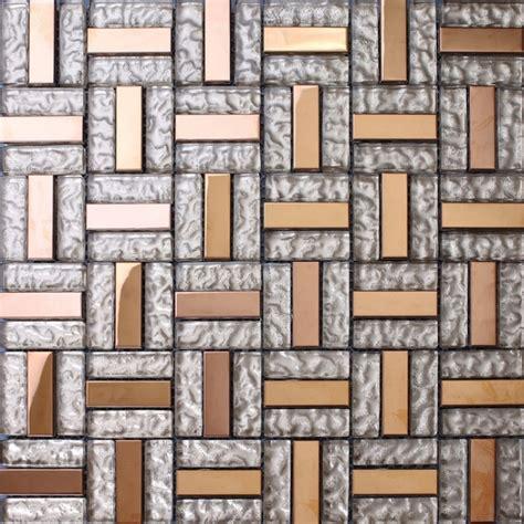 dining room tiles glass mosaic bathroom wall mosaic wall tiles kitchen