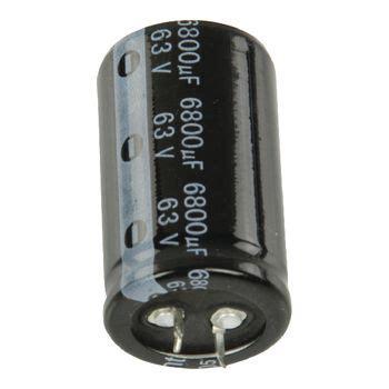 capacitor msds capacitor msds 28 images capacitor msds 28 images dayton run capacitor 15 mfd 370 vac series