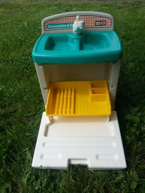 little tikes play sink 17 best images about i remember that on pinterest toys