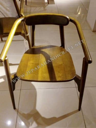 Kursi Makan Cafe kursi makan cafe minimalis modern canes