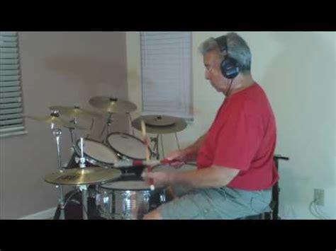 Zz Top La Grange Drum Cover by La Grange Zz Top Drum Cover Audio By Lou Ceppo