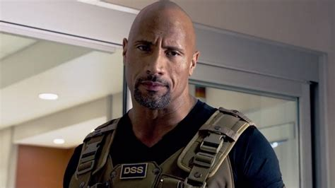 fast and furious 8 first look fast and furious 8 offers first look at meaner moodier hobbs
