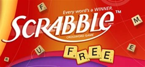 beat scrabble words scrabble finally hits android devices but does it beat