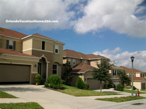 toscana davenport fl orlando vacation home