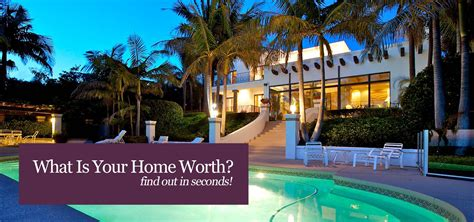 orange county realtor jaleesa peluso 187 what is my home worth