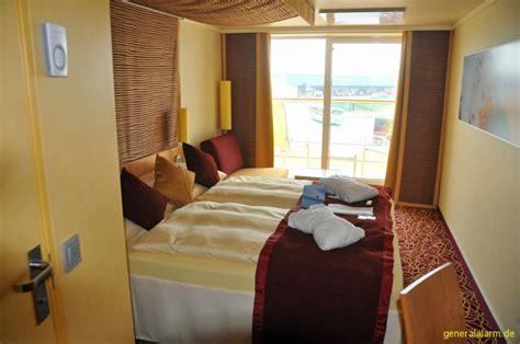 aida kabine für 4 personen aidamar 183 kabine 6121 balkon aida und mein schiff