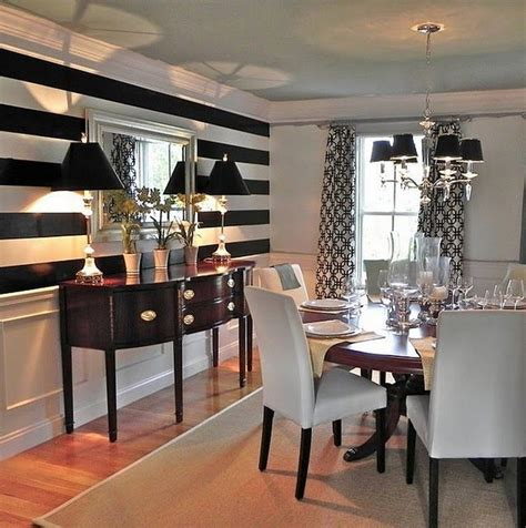 Stylish Dining Rooms by Luxury Design News Stylish Dining Room Buffet Ideas