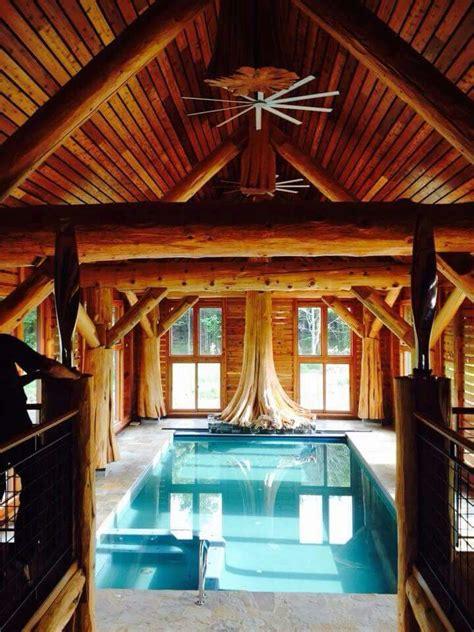 17 best ideas about cabin interior design on pinterest 25 best ideas about log home decorating on pinterest