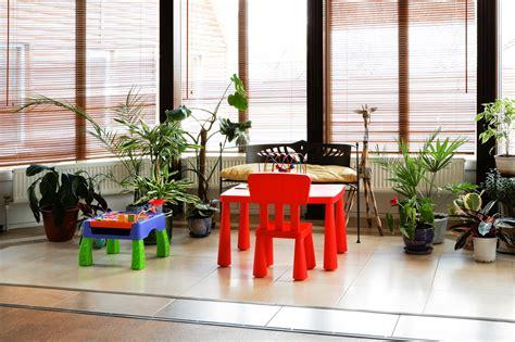 arredare veranda come arredare una veranda 5 idee originali sgaravatti eu