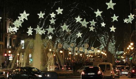 weihnachten in spanien weihnachten in spanien das magazin www mallorca ok de 174