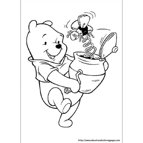 extra large printable coloring sheets coloring pages