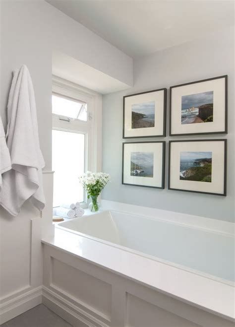 family bathroom vanessa francis interior design