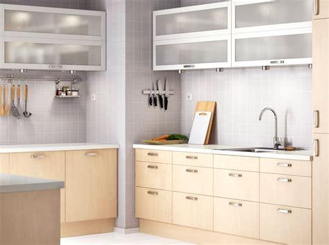 kitchen cabinets markham markham birch 28 images faktum kitchen with nexus birch veneer doors drawers and