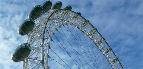 river thames cruise london eye package buy a combination london eye attraction ticket with a