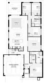 home builders perth new designs celebration homes and floor plans decor interior small