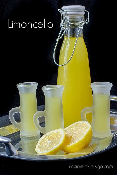 How Decorate My Home Limoncello
