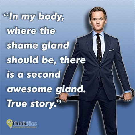 barney stinson quotes awesome quotes barney stinson quotesgram