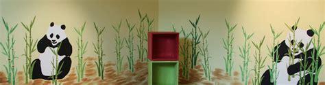 Kreative Wandgestaltung Mit Farbe 3942 by Wandgestaltung Zum Selbermachen