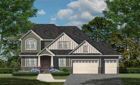 house 2d color 2d graphics color elevations