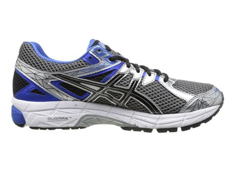 best mens running shoes for wide new asics gt 1000 3 running shoes mens size 10 4e