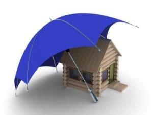 Home Repairing Solusi Mudah Atasi Kerusakan Rumah atap rumah bocor bisa atasi sendiri lho depoklik