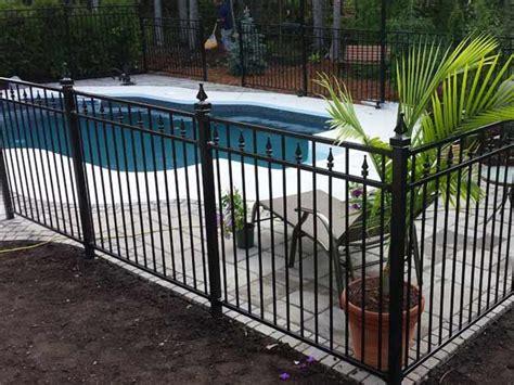 recinzione giardino in ferro recinzioni in ferro sesto san lissone prezzi