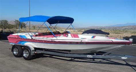 boat trader los angeles ca page 1 of 97 page 1 of 97 boats for sale near los