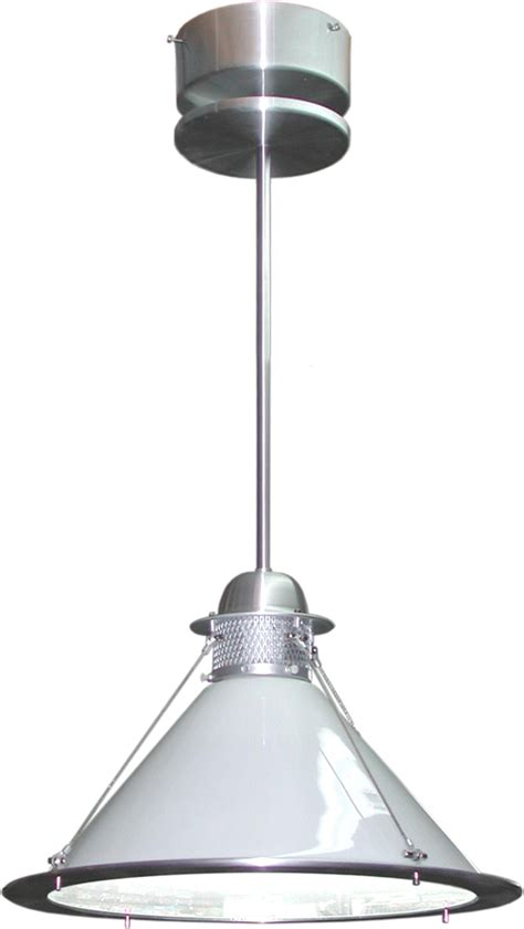 pendant lighting manufacturers pendant lighting fixtures bespoke le manufacturer