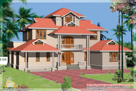 autocad tutorial 3d house design pdf home design and style