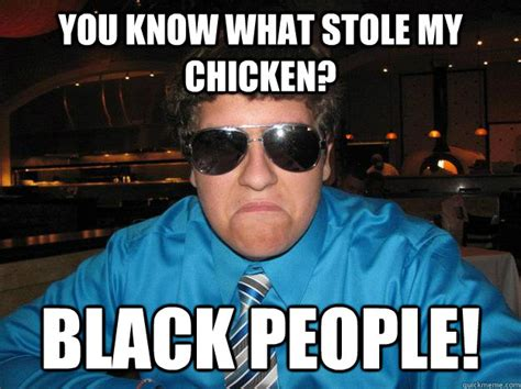 Black People Meme - black people chicken meme www imgkid com the image kid