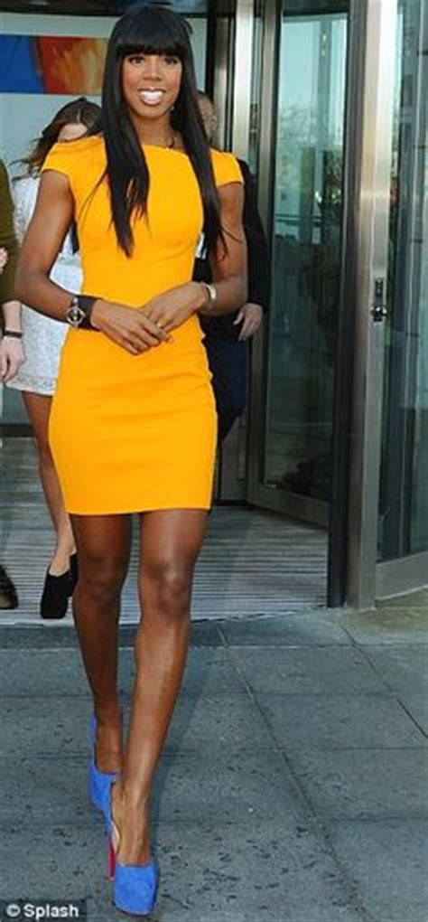 1000 images about yellow fashion on yellow