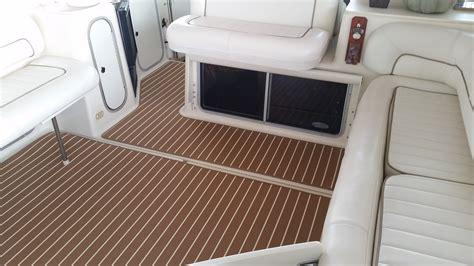 boat carpet material boat flooring vinyl