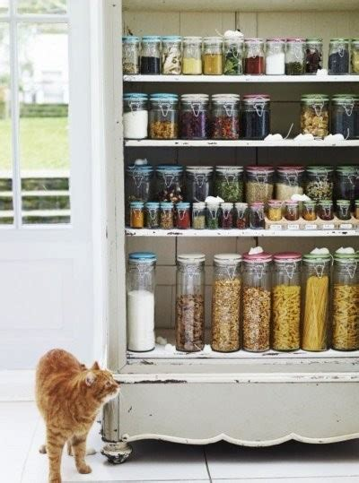 pinterest kitchen storage ideas creative kitchen storage ideas from pinterest dig this