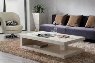 Ultra Modern Living Room Furniture » Home Design 2017