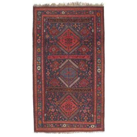 unusual rugs unusual sumak rug at 1stdibs