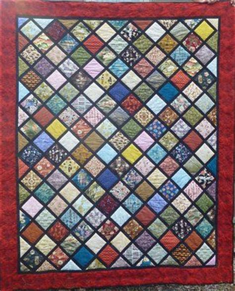 wedding ring quilt pattern stained glass asian wedding