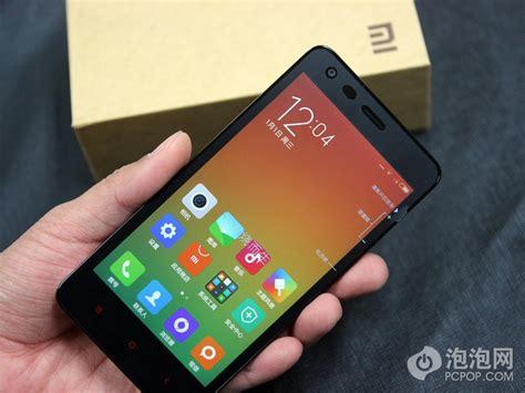 Hp Xiaomi Redmi 2 Di Klaten beli smartphone xiaomi redmi 2 untuk bisnis
