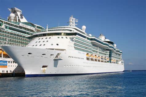 boating license for ocean free images sea adventure travel transportation