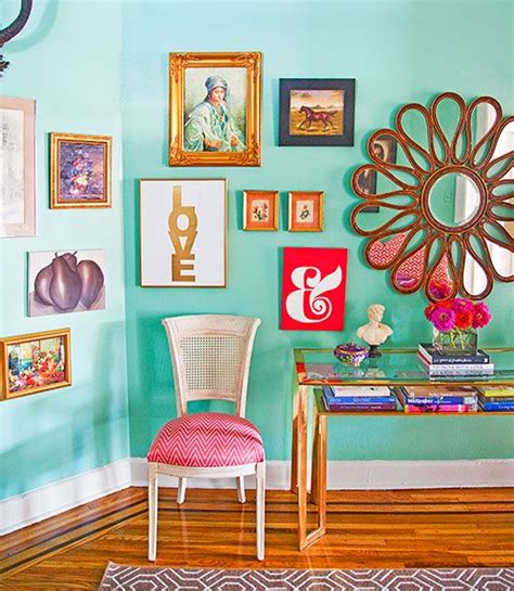 home decor colorful 1996 best colorful home decor images on living