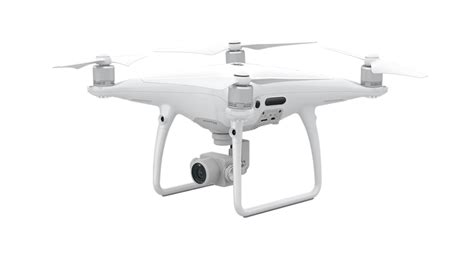 Dji Phantom 3 4 Service Repair 8 phantom 3 professional let your creativity fly with a 4k