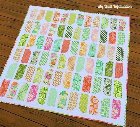 Quarter Quilt Patterns Easy Free by 3 Easy Ways To Make A Size Quilt