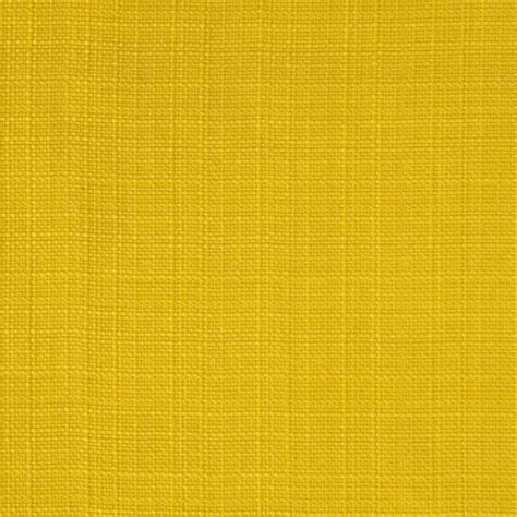 yellow upholstery fabric eroica metro linen yellow discount designer fabric