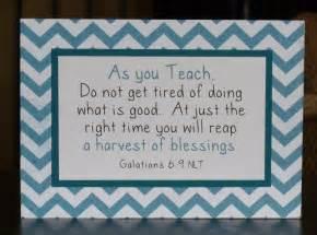 teaching quotes bible teaching quotes bible teacher quotes bible quotes teaching