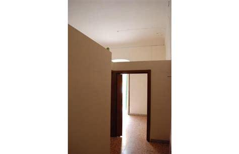 in vendita barletta privati privato vende appartamento bilocale soppalcabile con