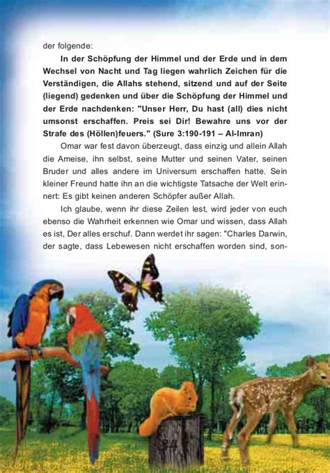 Welt Der Hängematten by Die Welt Der Ameisen F 252 R Kinder German Deutsche