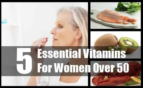 8 Essential Vitamins For by 1000 Images About Vitamins On Vitamins For