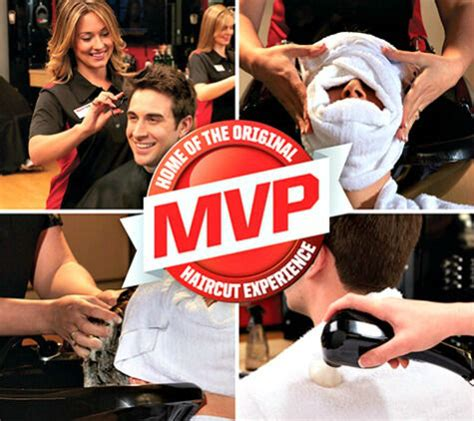 mvp haircuts ventura hours sport clips franchise opportunities franchisepod com