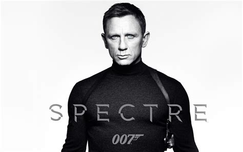 Kaos Spectre 2015 007 Bond spectre 2015 bond 007 wallpapers